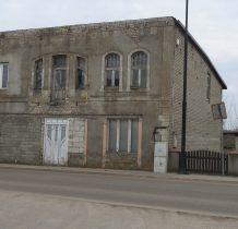 Sliwice-dawna synagoga?