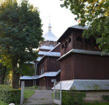 Fredropol-cerkiew