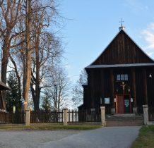 Czarna-cerkiew