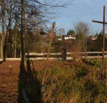 Czarna-Dolna-cmentarz