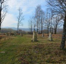 Bystre-cmentarz-