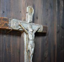 Michniowiec-cerkiew