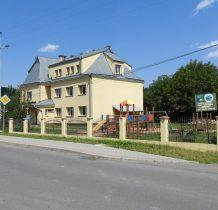 Huwniki-gimnazjum