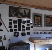 Czarna Górna-muzeum