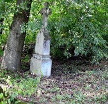 Sierakośce-cmentarz
