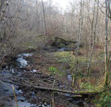 potok Hulski