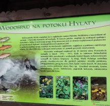 bieszczady-dwernik,hulskie,krywe-2018-dzien-pierwszy-234-2018-11-10-09.07.59-dscn1364