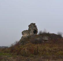 Bolęcin-malowniczo położona