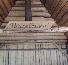 mazelonka