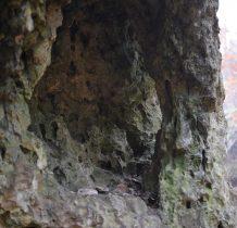 skalne schowki