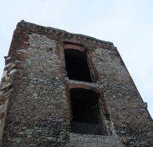 Wieża Nawojowa