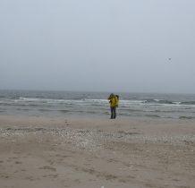 Dziwnów--...bo morze o każdej porze roku jest piękne
