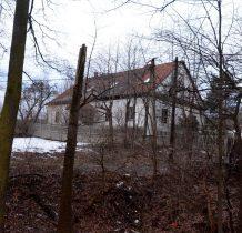 Grodziec-pierwsza szkoła wspominana była już w 1652 roku