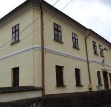Grodziec-biura