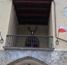 Grodziec-zamek