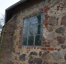 Górki-kościół