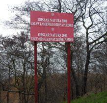 Wyspa Chrzaszczewska
