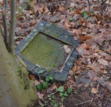 Dobropole-cmentarz