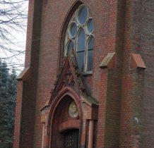 Karnice-kaplica