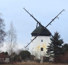 Lędzin-wiatrak