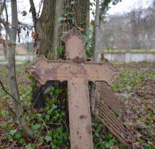 Sibin-cmentarz