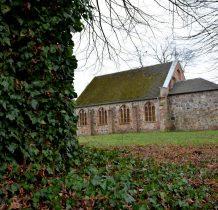 Sibin-kościół