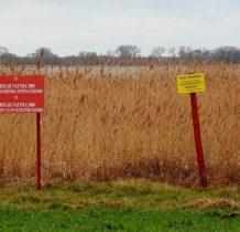 Połchowo-teren ochronny