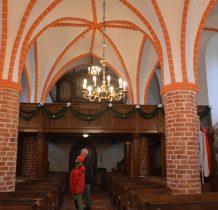 Sadlno-kościół