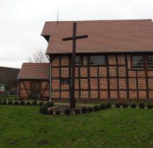 Ciećmierz-kościół