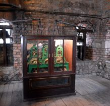 kuranty to dwa dzwony- jeden z XVII wieku