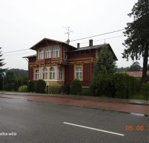 wiselka-swinoujscie-i-okolice-2016-zdjęcia---do-poprawy-774-2016-08-05-08.36.47-dscn0795