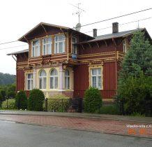 wiselka-swinoujscie-i-okolice-2016-zdjęcia---do-poprawy-775-2016-08-05-08.36.54-dscn0796