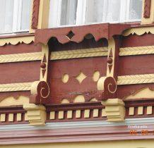 wiselka-swinoujscie-i-okolice-2016-zdjęcia---do-poprawy-777-2016-08-05-08.37.14-dscn0798