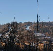 okoliczne trasy narciarskie