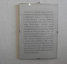 Muzeum Beskidzkie imienia Andrzeja Podżorskiego