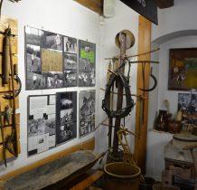 Muzeum Beskidzkie otwarte w 1964 roku