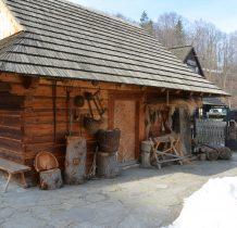 Muzeum Beskidzkie