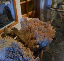 geologiczne skarby