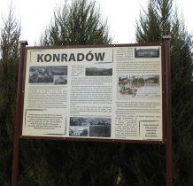 konradow-2019-03-24_11-35-34