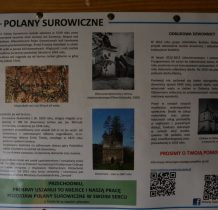polany-surownicze-2019-03-09_11-10-45
