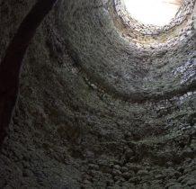 wnętrze pieca