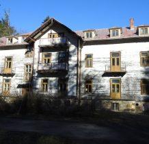rymanow-zdroj-2019-03-10_08-38-21