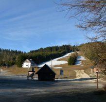 sezon dla narciarzy się skończył