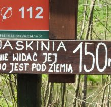 jaskinia-radochowska-2019-04-20_14-33-06