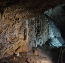 Jaskinia Niedźwiedza