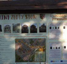 zloty-stok-2019-04-20_07-29-52
