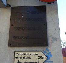 zloty-stok-2019-04-20_07-47-52