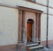 ozdobny portal