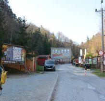 idziemy zwiedzać Muzeum Górnictwa i Hutnictwa Złota