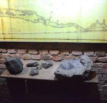 górnictwo złota reaktywowano po 1848 roku